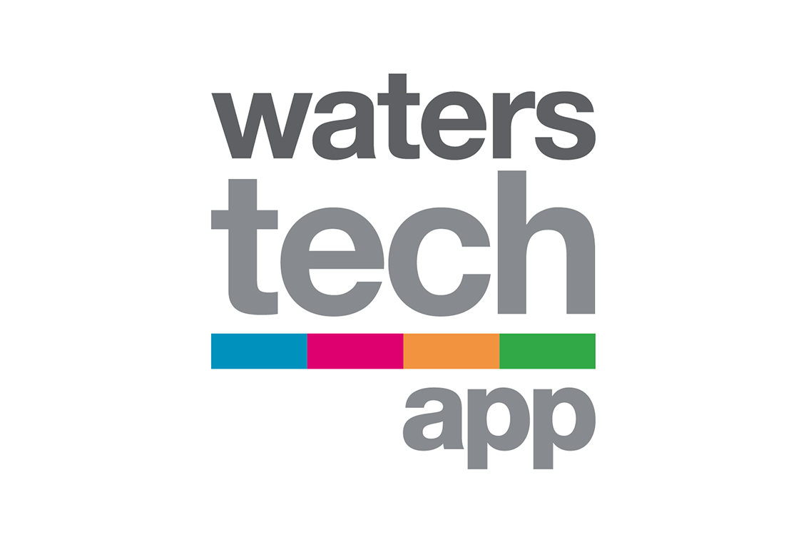 Waters Tech App